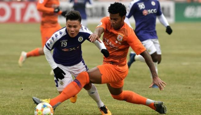 巴媒:吉尔想回国踢球,鲁能同意亚冠小组赛结束后放行