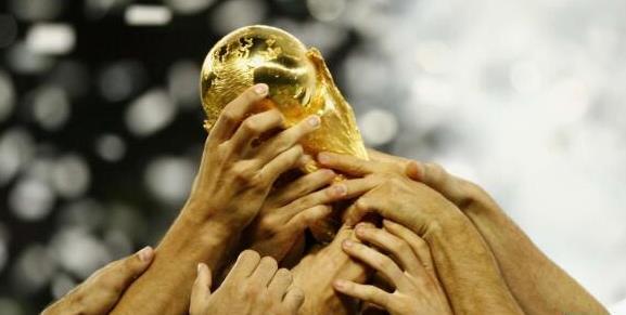 路透社:澳大利亚有意与印尼共同申办2034年世界杯
