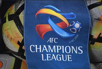 亚足联:今年亚冠决赛将不使用VAR