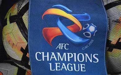 亚足联公布年度最佳候选名单,中国男足无人入选,女足两人入选