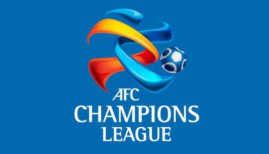 官方:本赛季亚冠小组赛前三轮,中超球队均客场作战