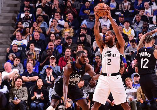 NBA希望9月初决出本赛季的总冠军,下赛季会推迟揭幕