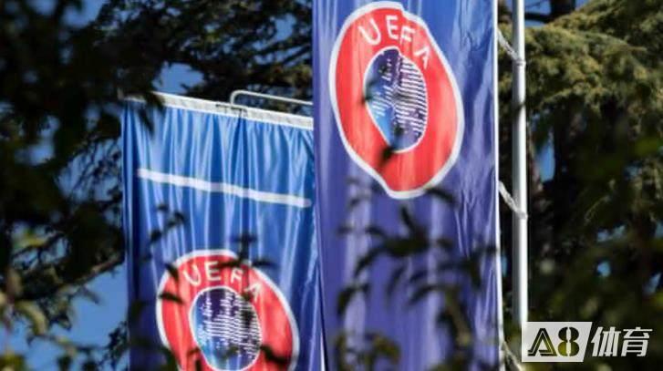 阿斯报:欧冠可能将在8月8日重启,从1/4决赛开始采取单场淘汰制