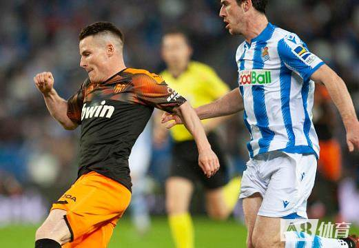 Laliga主席:下赛季西甲计划9月12日开始