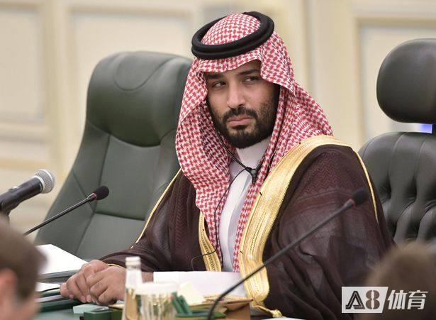 镜报:沙特收购纽卡事宜再遇阻力,英足总指控其盗播足总杯