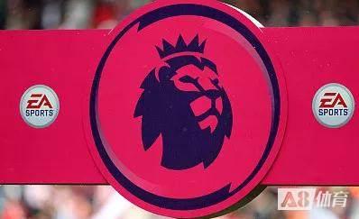 电讯报:本赛季英超降级安排,俱乐部之间尚未达成一致