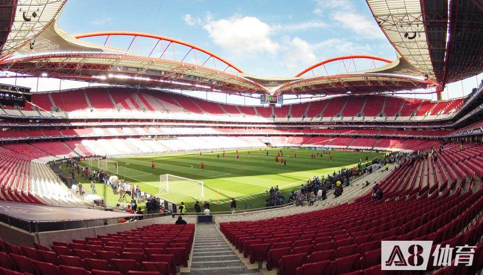 世体:多家俱乐部希望欧足联将欧冠重启日期提前