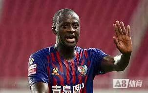外媒:亚亚-图雷新赛季将前往东南亚踢球
