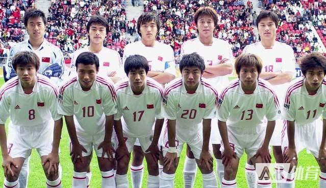 陈涛周海滨先后退役,85黄金一代逐渐淡出中国职业足坛