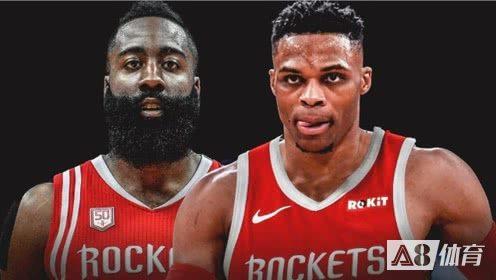 新冠:NBA,我就喜欢你跟我硬刚的样子