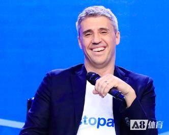 克雷斯波:米兰现在的首要目标是重新获得欧冠资格