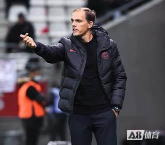 图赫尔:埃雷拉新冠检测结果阳性,伊卡尔迪将缺战曼联