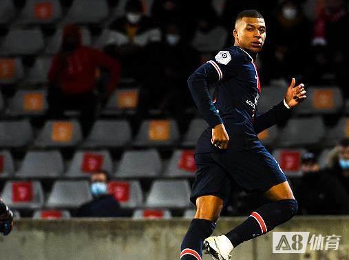 图赫尔:433阵型给了姆巴佩更多空间发挥,踢曼联内马尔肯定出场