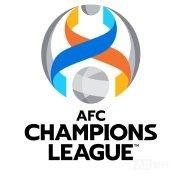 雅虎体育:新赛季亚冠联赛将恢复主客场制