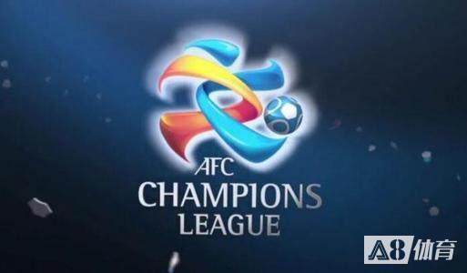 马德兴:亚冠竞赛时间表敲定,东亚大区小组赛4月21日开赛