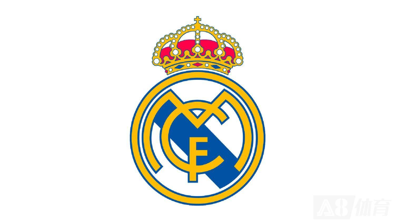 皇马官方声明:加入欧洲超级联赛,佛罗伦蒂诺任主席