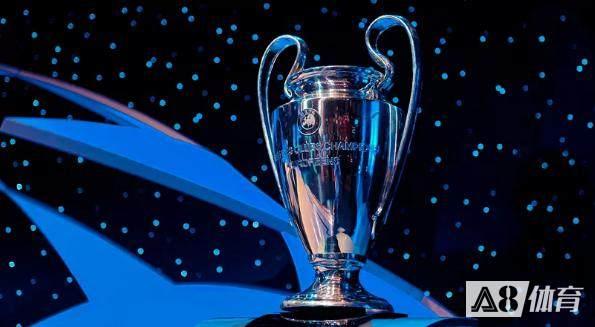 解读欧洲超级联赛:只是为了从欧足联获取更多利益的筹码?