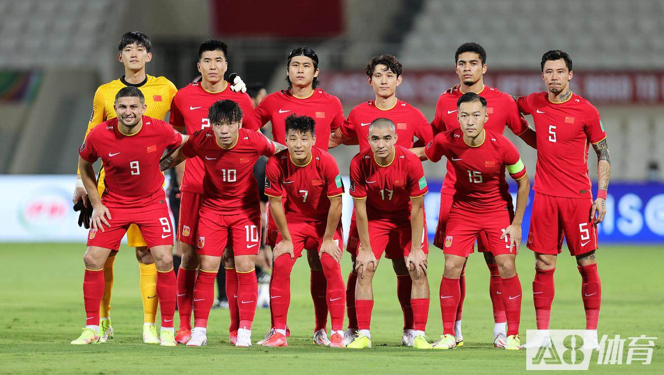 足球报:苏州申办国足11月份两主场比赛,目前正在审批
