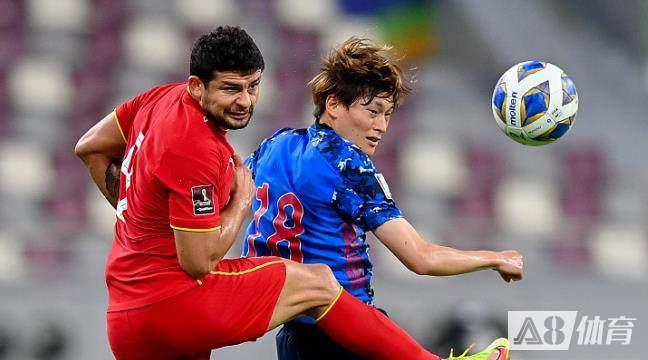 国足4场世预赛对抗榜:艾克森总数第1,吴曦张琳芃成功率高